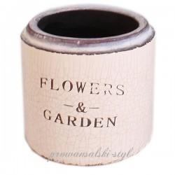 OSŁONKA FLOWERS & GARDEN