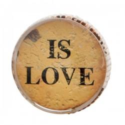 GAŁKI DO MEBLI IS LOVE